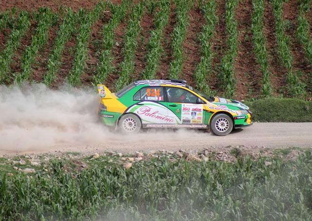 Ronmel-Palomino-PE3-RallyCusco13-1