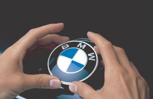 BMW Estadisticas