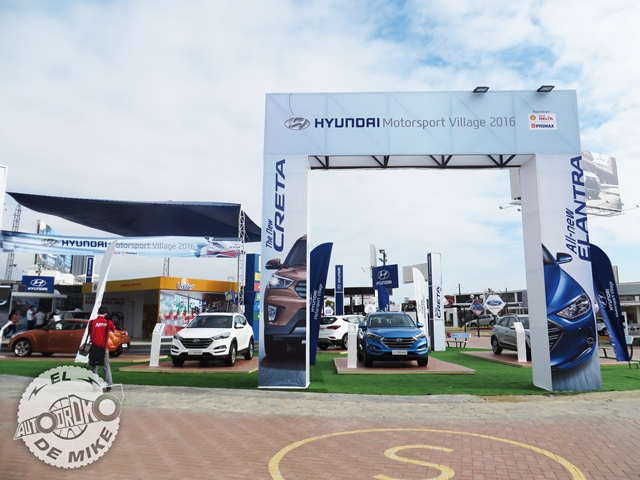 Hyundai Motorsport Village (1)