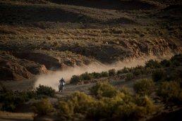 Rally Dakar - Price 02