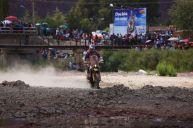 Rally Dakar - Vellutino 02