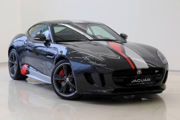 Jaguar - Las 6 Horas 01