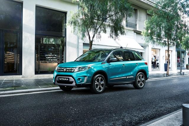 Suzuki Asia 02
