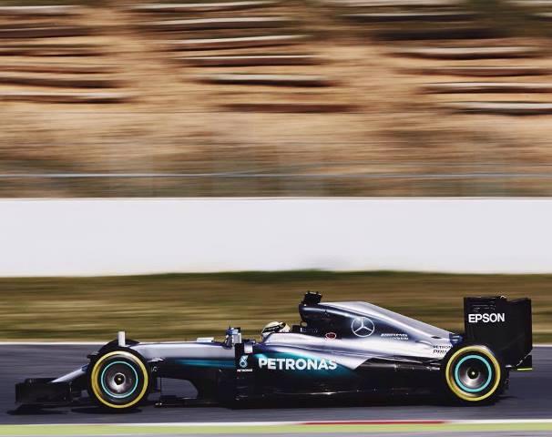 Hamilton - GP Australia 01