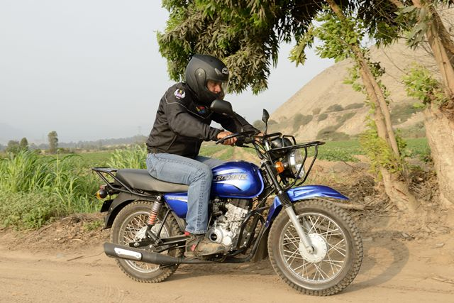 Bajaj Tips Motos 01 1