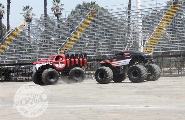 Monster Trucks (26)