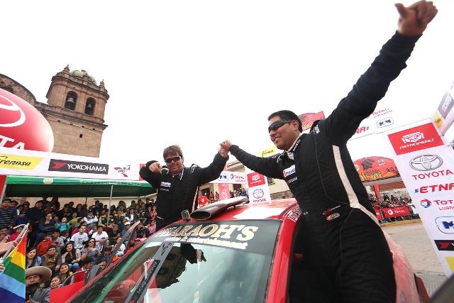 caminos-del-inca-2016-raul-orlandini-3