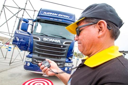 scania-drivers-semifinal-lima-12