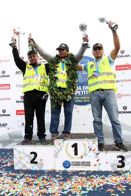 scania-drivers-semifinal-lima-4