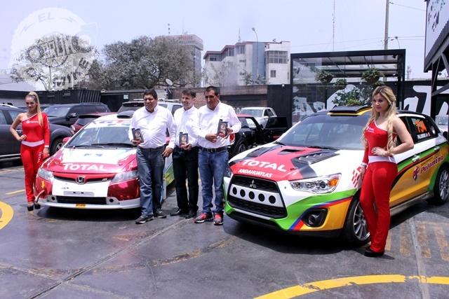 team-total-caminos-del-inca-2016-8