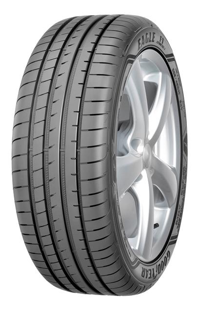 Tire shot225/45 R17 Low Resolution