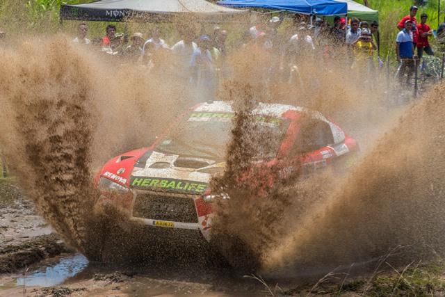 rally-dakar-2017-nicolas-fuchs-6