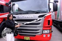 scania-toscanos-nueva-flota-27