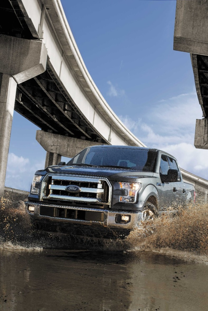 ford-f150-2
