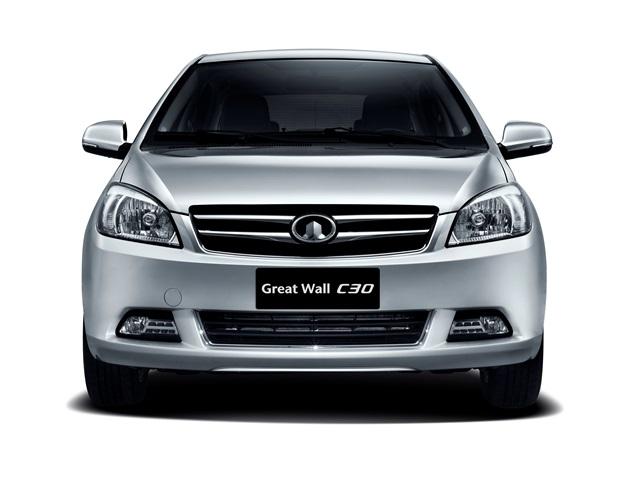 great-wall-voleex-c30-2