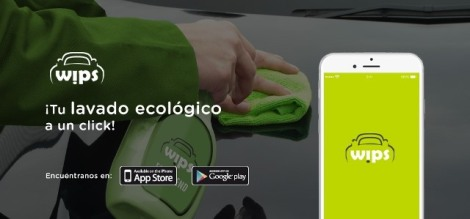 wips-lavado-ecologico