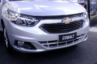 Chevrolet Cobalt 2017 (15)