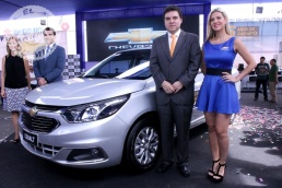 Chevrolet Cobalt 2017 (16)