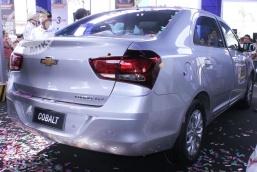 Chevrolet Cobalt 2017 (18)