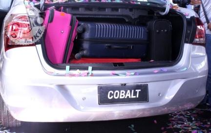 Chevrolet Cobalt 2017 (21)