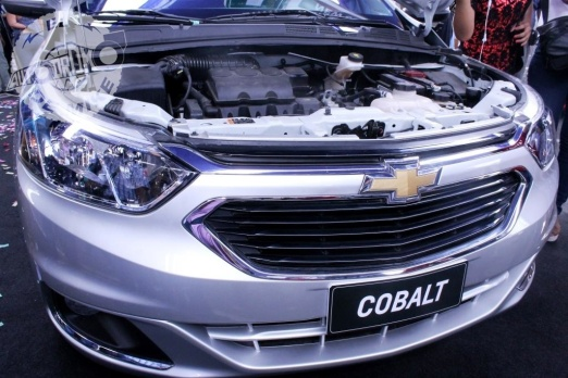 Chevrolet Cobalt 2017 (22)