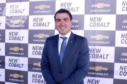 Chevrolet Cobalt 2017 (3)