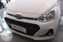 Hyundai Grand i10 2018 (11)