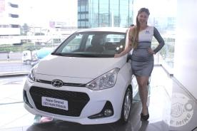 Hyundai Grand i10 2018 (16)