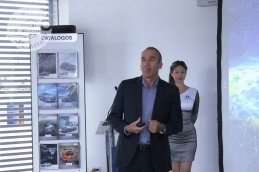 Hyundai Grand i10 2018 (2)