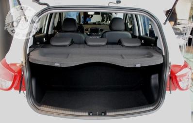 Hyundai Grand i10 2018 (23)