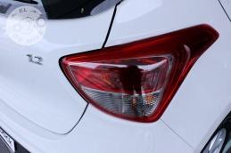 Hyundai Grand i10 2018 (25)