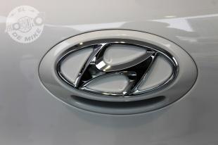 Hyundai Grand i10 2018 (27)