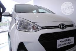 Hyundai Grand i10 2018 (8)