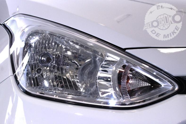 Hyundai Grand i10 2018 (9)