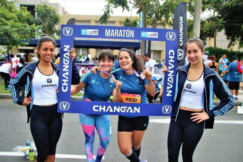Changan_Maratón Lima 42K (3)