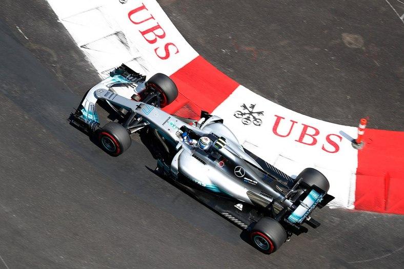 GP Monaco (2)
