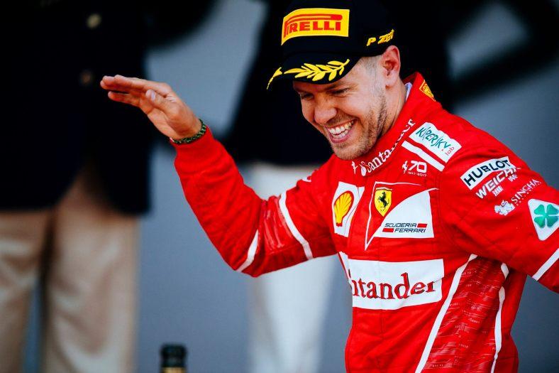 GP Monaco (3)