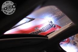 Kia Picanto 2018 (28)