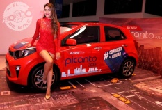 Kia Picanto 2018 (3)