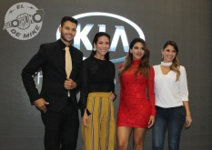 Kia Picanto 2018 (31)