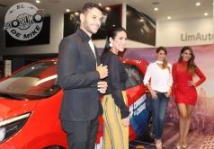 Kia Picanto 2018 (34)
