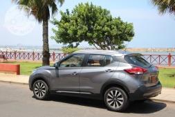Nissan Kicks 2017 - Test Drive (5)