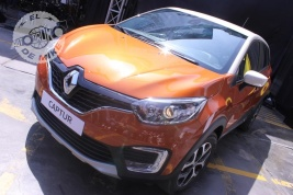 Renault Captur (12)