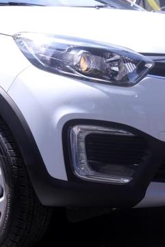 Renault Captur (13)