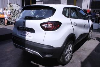 Renault Captur (19)