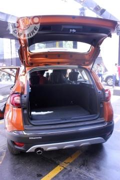 Renault Captur (20)