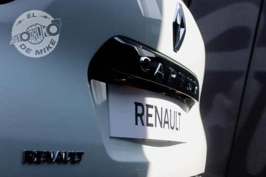 Renault Captur (28)