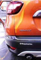 Renault Captur (29)
