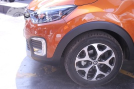 Renault Captur (32)