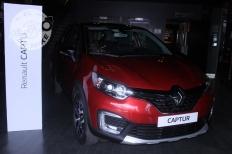 Renault Captur (33)